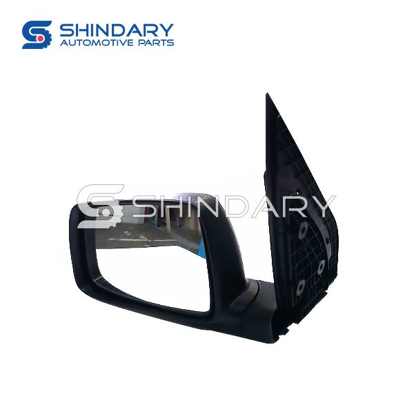 Outer mirror-L 8202010-VA02 for DFSK V21