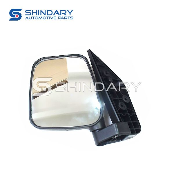 Outer mirror-L 8202020-02 for DFSK K