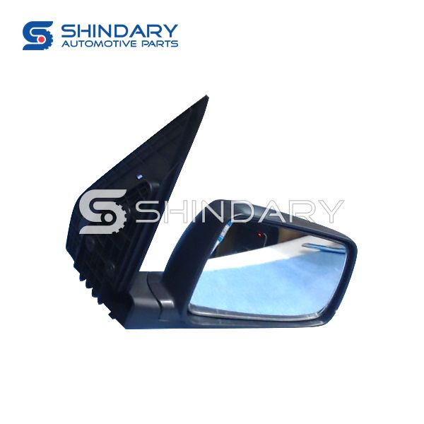 Outer mirror-R 8202020-92 for DFSK V Series