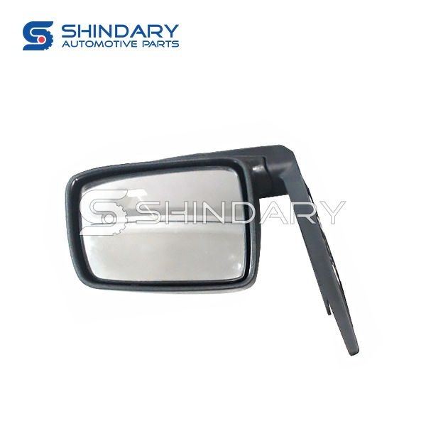 Outer mirror-R 8202020-KA01 for DFSK K SERIES