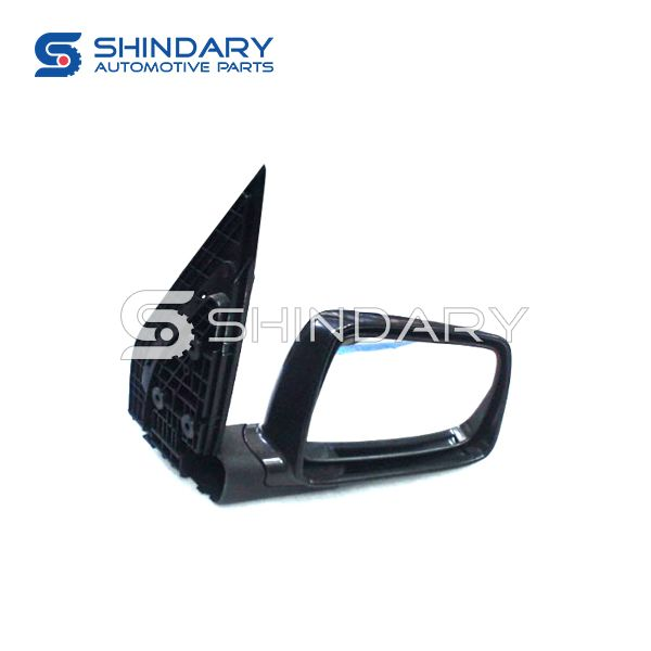 Outer mirror-R 8202020-VA02 for DFSK V21