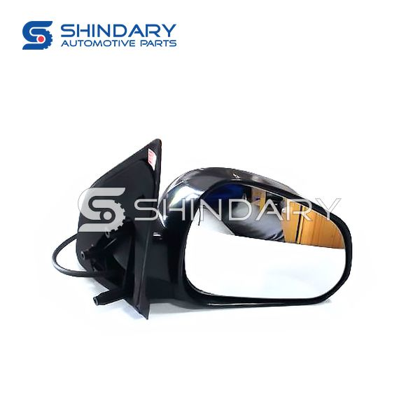 Outer mirror-R 8202200-FA02 for DFSK GLORY