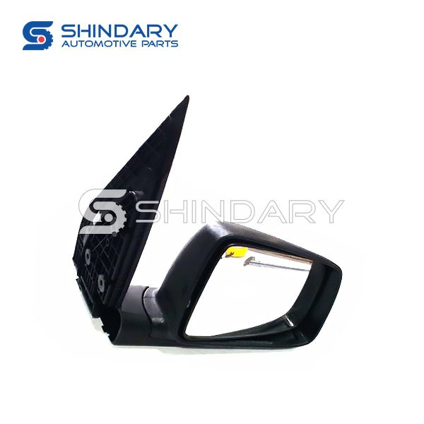 Outer mirror-R 8202210-92 for DFSK V21/V22