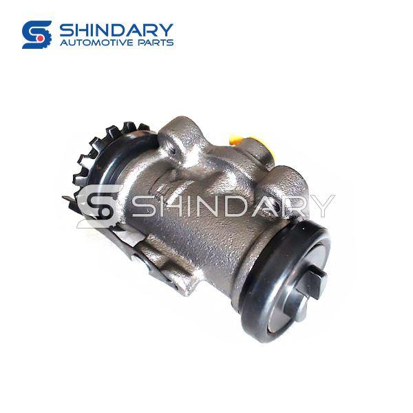 Brake Cylinder 3502110A for JMC