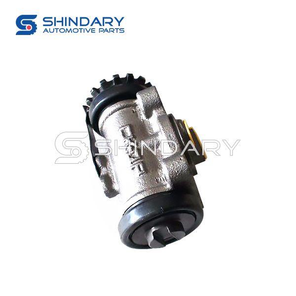 Brake Cylinder 3502120A for JMC