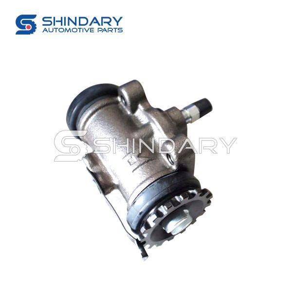 Brake Cylinder 3502210A for JMC