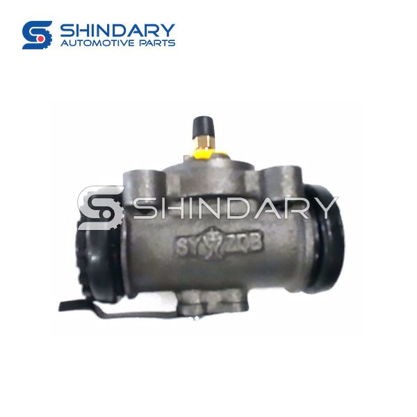 Brake Cylinder 3502340GC for JINBEI SY1040SV1S