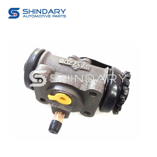 Brake Cylinder 3502360GC for JINBEI SY1040SV1S