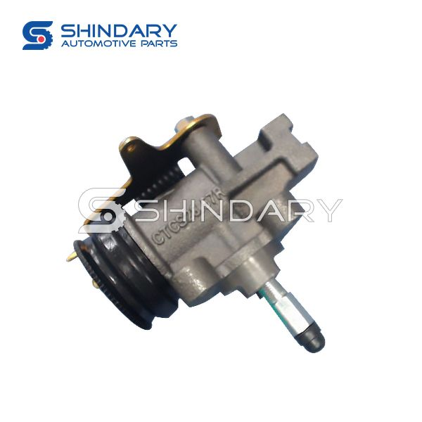 Brake Cylinder 41101MD90A for ZNA