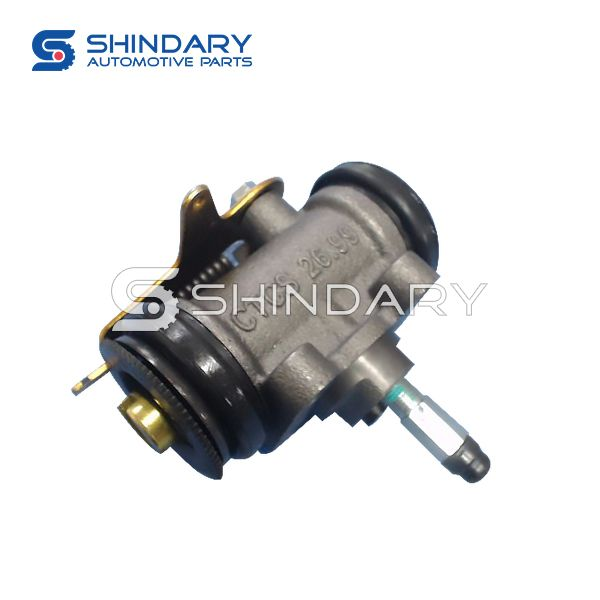 Brake Cylinder 44100MD90A for ZNA