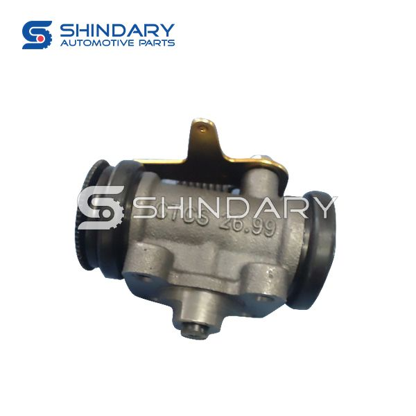 Brake Cylinder 44101MD90A for ZNA