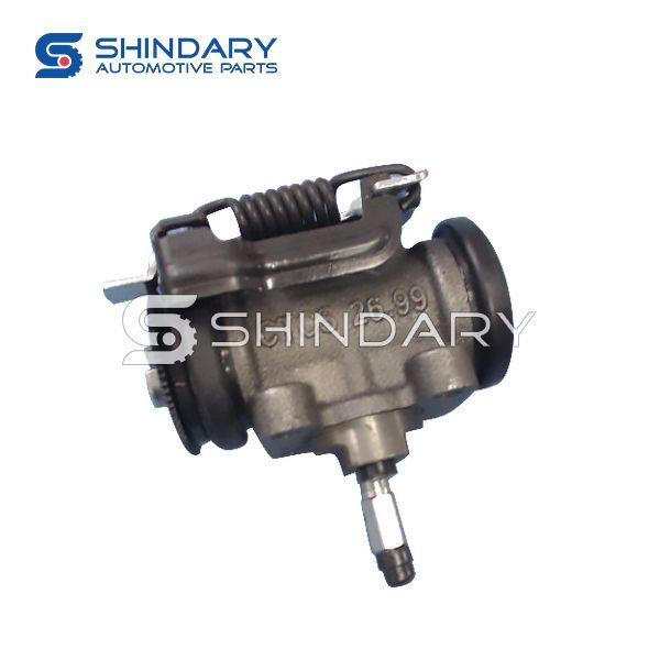 Brake Cylinder 44102MD90A for ZNA