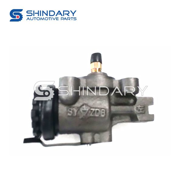 Brake Cylinder SY1043Y3501130 for JINBEI SY1040SV1S
