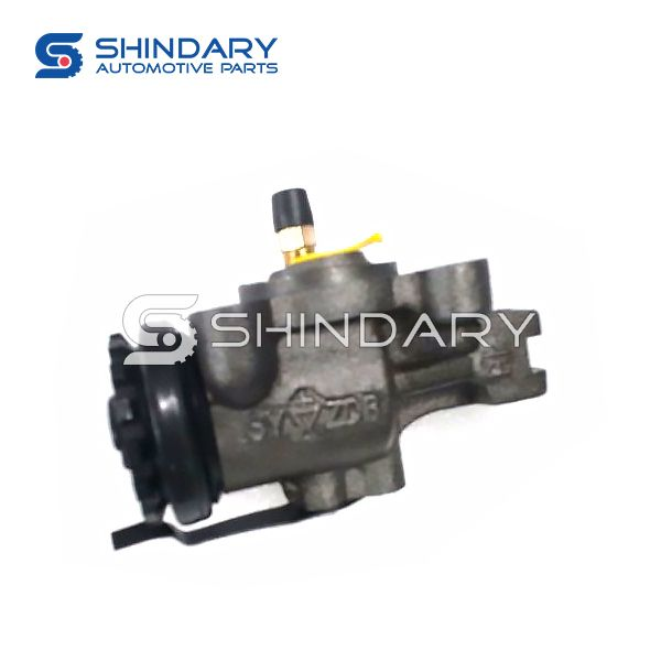 Brake Cylinder SY1043Y3501230 for JINBEI SY1040SV1S