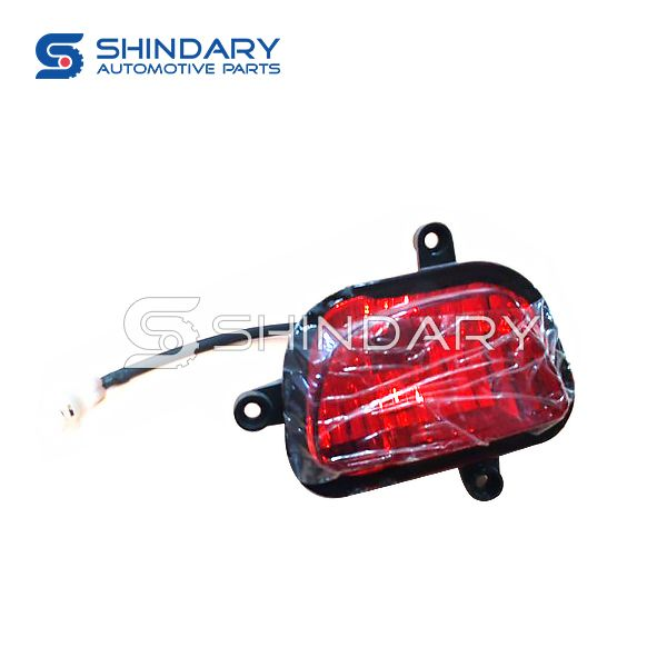 RR SMALL LAMP ASSY LH 3732050-91 for DFSK V29