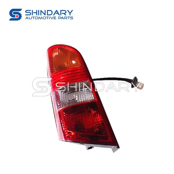 Rear combination lamp 3773010-61 for DFSK EQ6410