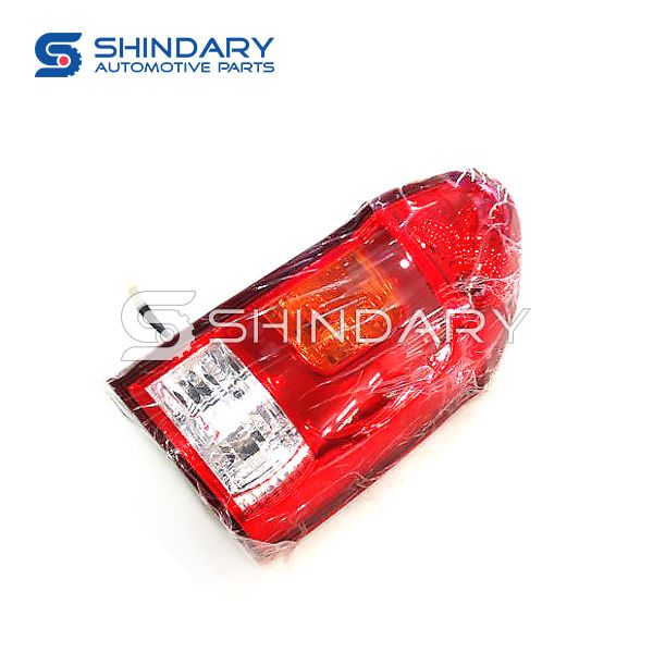 REAR COMBINATION LIGHT ASSY RIGHT 4133020-FA01 for DFSK GLORY 330