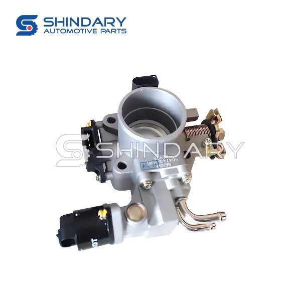 Throttle valve Assy 1000800-G01 for CHANA star 2