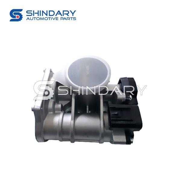 Throttle valve Assy 1016050250 for Geely