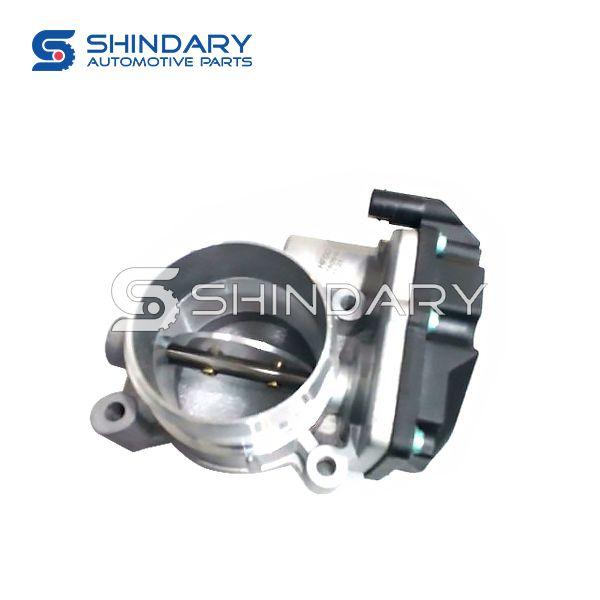 Throttle valve Assy 1026160FB for JAC REFINE SE Diesel 1.9T