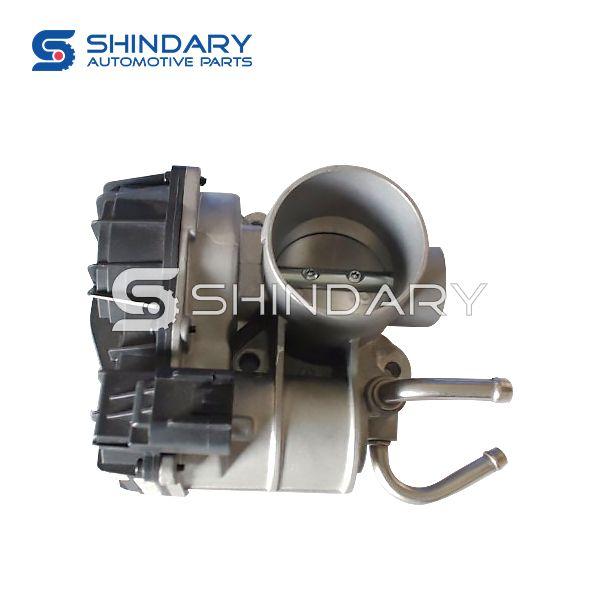 Throttle valve Assy 1042200GG010 for JAC