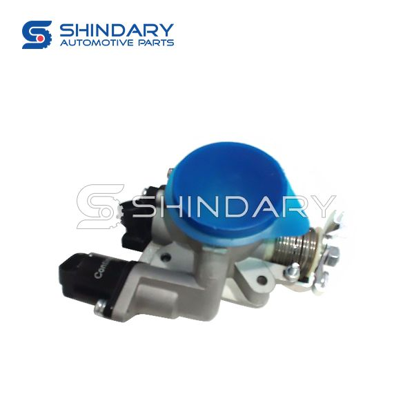 Throttle valve Assy 1107010-11100 for GONOW GA6420XXY