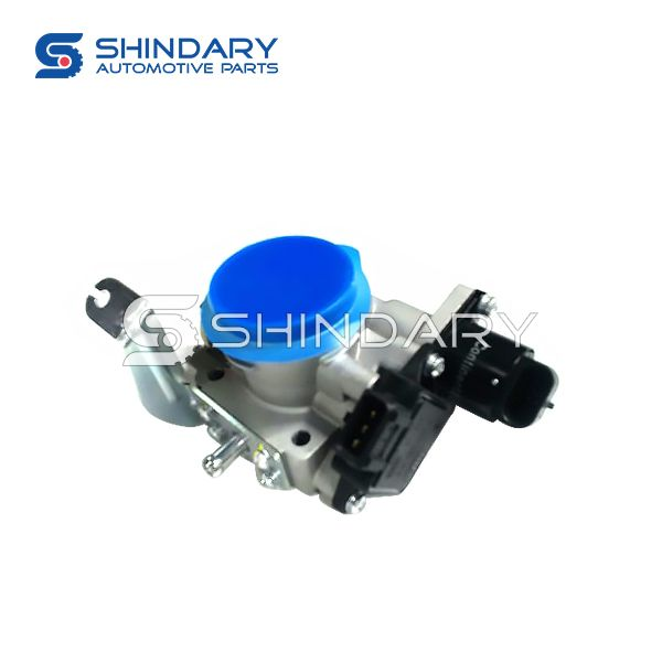 Throttle valve Assy 1107200A8 for CHANA SC1022 JL 465 Q5