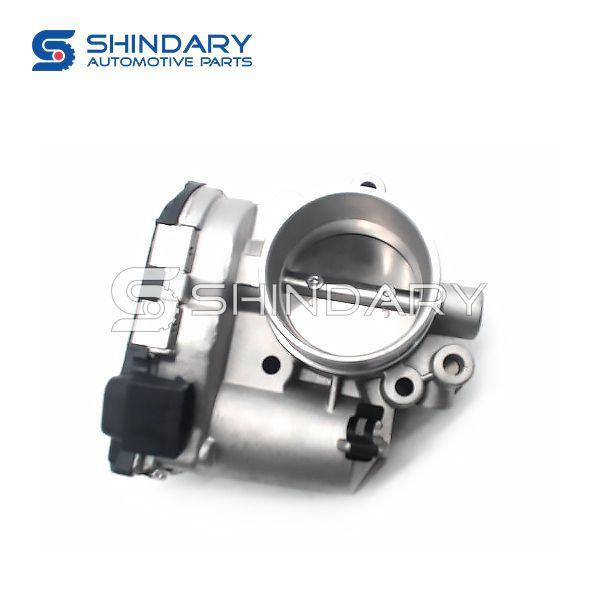 Throttle valve Assy 1132110001-B11 for ZOTYE T600
