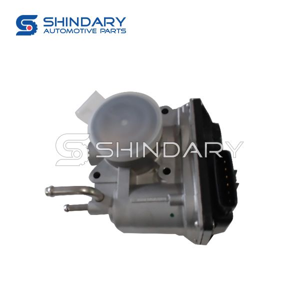 Throttle valve Assy 23030-T2A00 for FAW