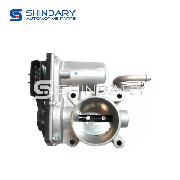Throttle valve Assy 23030-T2A20 for FAW