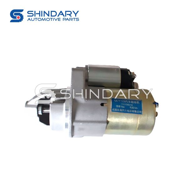 Startor assy 31100-62L10 for CHANGHE SPLASH