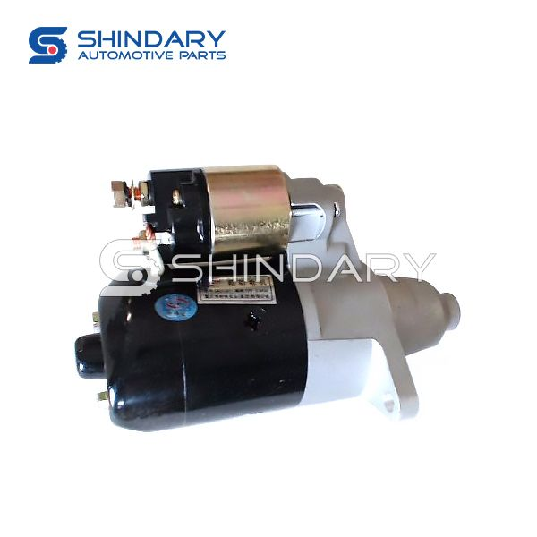 Startor assy G379 for CHANA