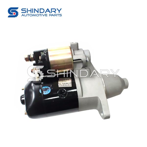 Startor assy YC027-000 for CHANA SC1022DBN