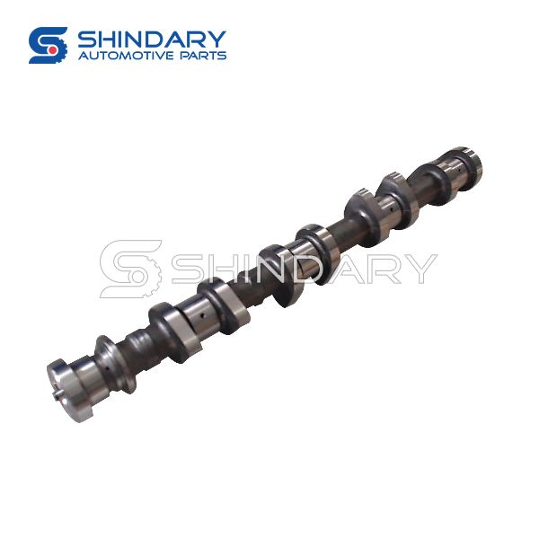 Exhaust camshaft 1006030GH010 for JAC S2