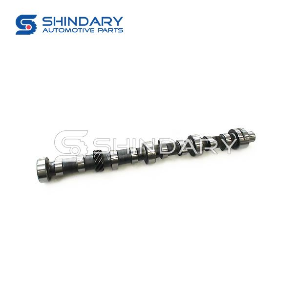 Camshaft Assy 2050215 for JAC