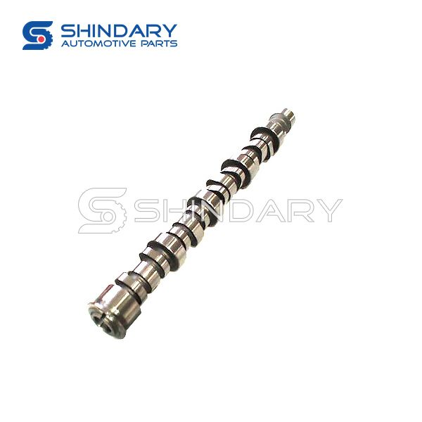 Camshaft Assy S1007L21153-00008 for JAC