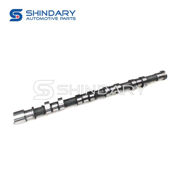 Exhaust camshaft S1007l21153-50015 for JAC J5