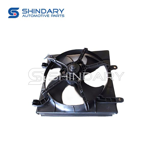 Cooling Fan Assy 17750-C3000 for CHANGHE FREEDOM