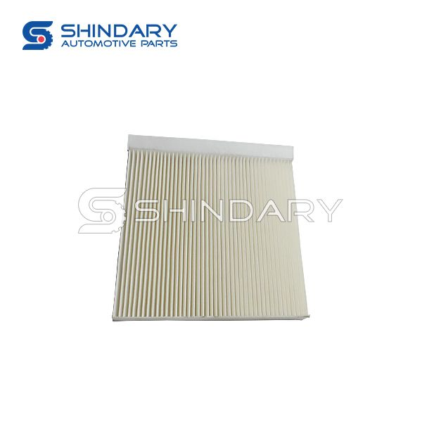 A/C filter 10170262 for MG RX5