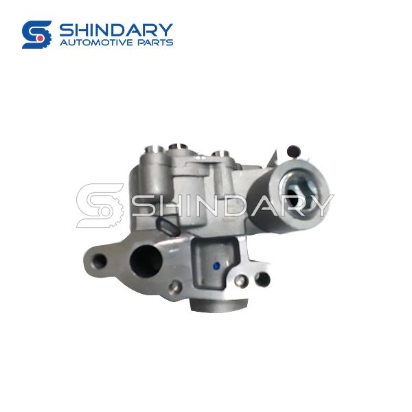 Oil Pump Assy 10225442 for MG ZS