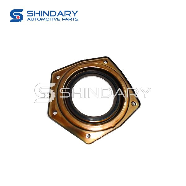 Crankshaft rear seal 10235560 for MG ZS