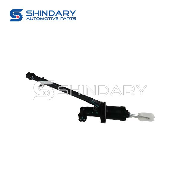 Clutch master cylinder 5MT 10239661 for MG ZS