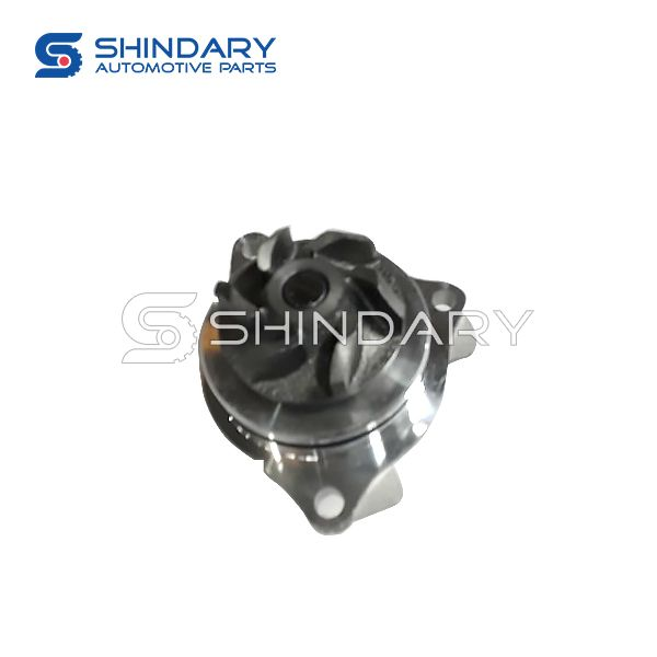 Water Pump 10245065 for MG ZS