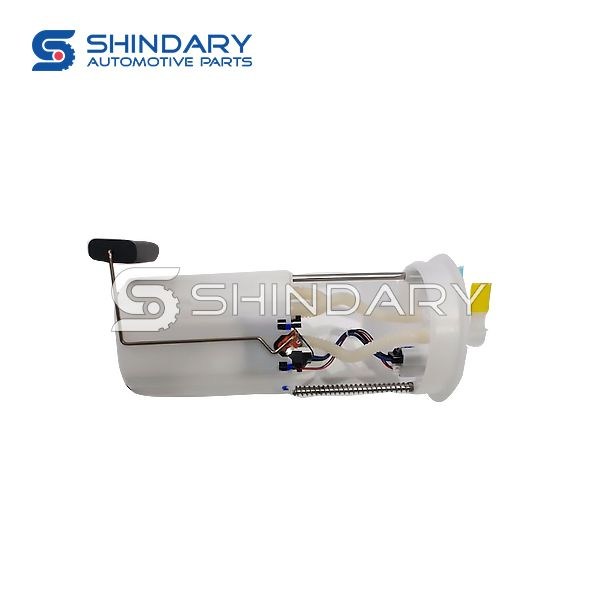 Fuel pump assy. 1106100-BB01 for CHANGAN  CX70