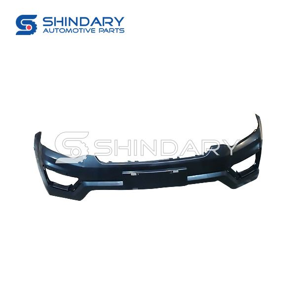 Front bumper 2803111-BB01 for CHANGAN  CX70
