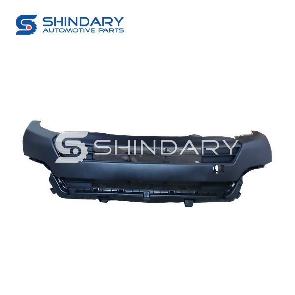 Front bumper 2803112-BB01 for CHANGAN  CX70