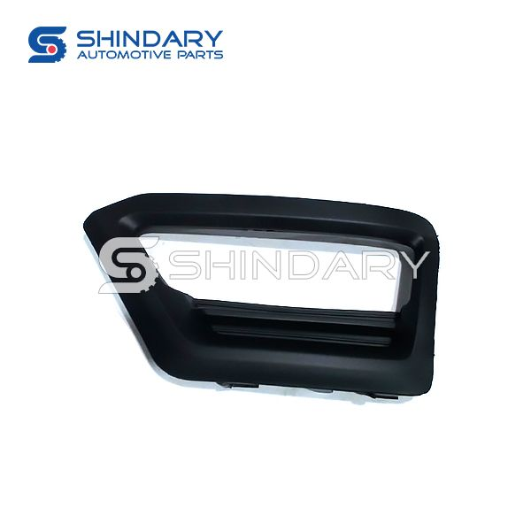 Front fog lamp cover L 2803117-BB01 for CHANGAN  CX70