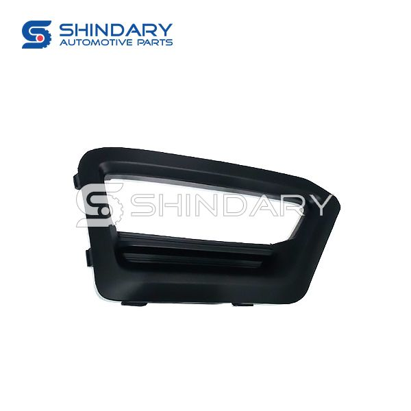 Front fog lamp cover R 2803118-BB01 for CHANGAN  CX70