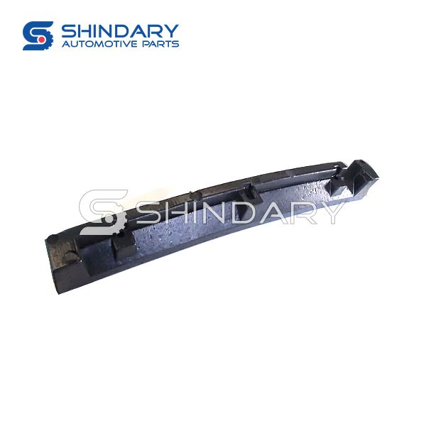Front bumper damper 2803311-BB01 for CHANGAN  CX70