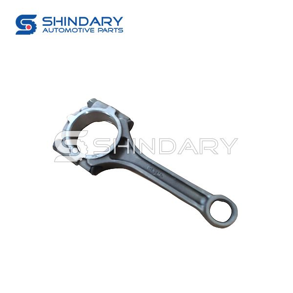 Connecting rod 471Q-1004901 for CHANGAN  CX70